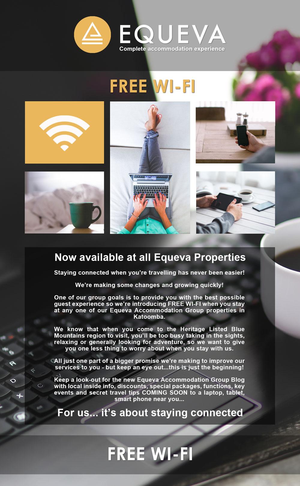 Wi-Fi-Page-EPV